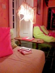 almaa hostel 010