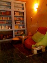 almaa hostel 011