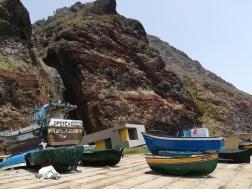 Paúl do Mar
